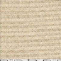 Santoro Mirabelle Cream Damask Stripe