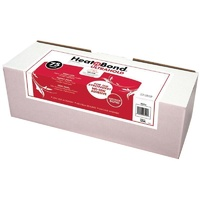 "Heat'n'Bond - Adhesive Ultra Hold 17"" Wide"