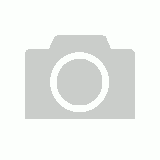 "Steam-A-Seam 2 Double Stick Fusible Web - 12"" wide"