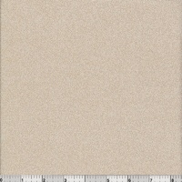 QUILTERS TEA STAIN 43464 - TEA
