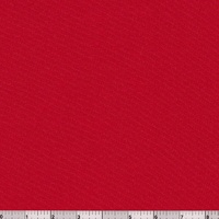 Quilters Deluxe Red
