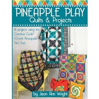 Pineapple Play Book