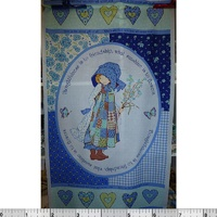 Holly Hobbie 25354 PANEL