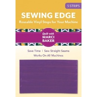 Qtools Sewing Edge Guide
