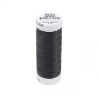 Sulky Invisible Polyester Thread .004mm 440yds Smoke