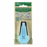 Clover Fusible Bias Tape Maker 25mm-1in