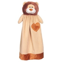 Blankey Buddy Lion 20in