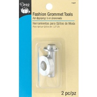 Fashion Grommet Tool for 1/2 in