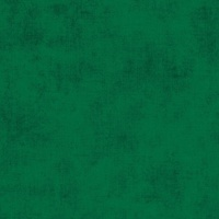 Cotton Shades Mountain Green