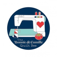 Needle Minder - Sewing with Bonnie and Camille