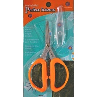 Perfect Scissors from Karen Kay Buckley Multi-Purpose
