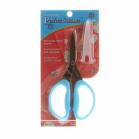 Perfect Scissors by Karen Kay Buckley 6 in (Medium Size)