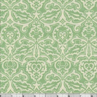Honeysweet 416 Fat Quarter