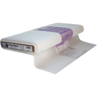 Heat'n Bond Non-Woven Shirt-Weight Fusible Interfacing